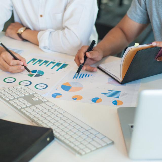Développement des ventes : Bien souvent 100% de votre chiffre d'affaires est à portée de main !