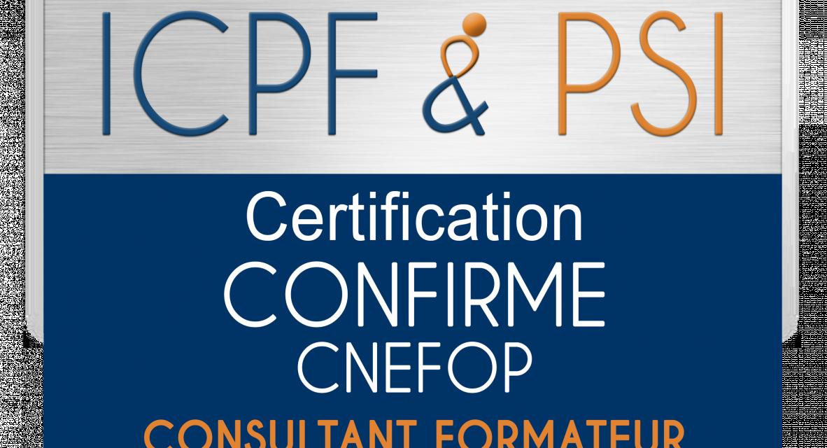https://www.gest-com.fr/wp-content/uploads/2020/03/Logo-ICPF-PSI-Confirme-CNEFOP-Consultant-Formateur-1182x640.png