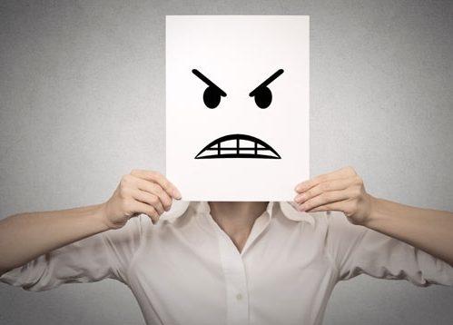Comment vendre plus en posant des questions qui fâchent ?